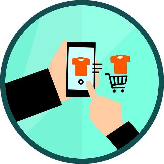 Los consumidores y su derecho a ser informados