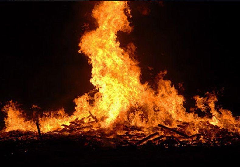 La noche de San Juan: éstos son los rituales para atraer la suerte, el dinero y el amor