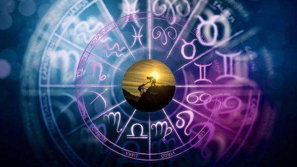 Horóscopo: cortá el mes sabiendo lo que te dicen los astros