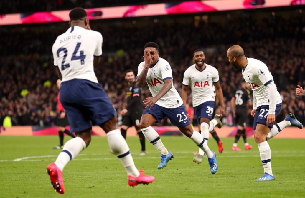 Leipzig versus Tottenham se jugará en presencia de público en la Champions