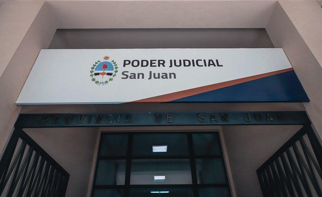 La Corte informó sobre la muerte de dos trabajadores