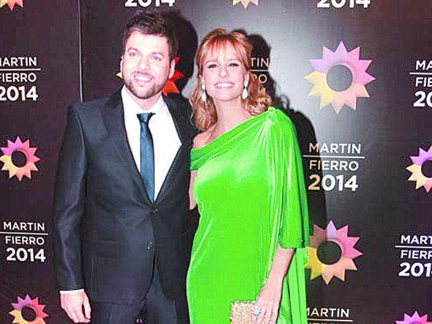 La radio y TV argentina tendrán su noche de gala