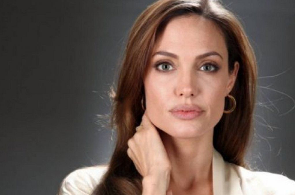 Angelina Jolie contó qué sueño dejó de lado tras divorciarse de Brad Pitt