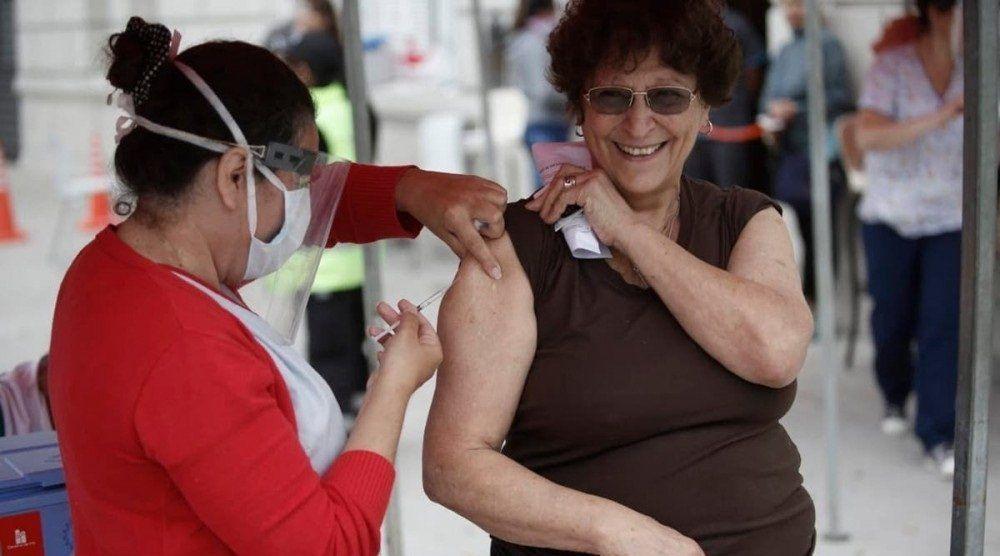 Vacunación antigripal: todo lo que tenés que saber sobre la campaña