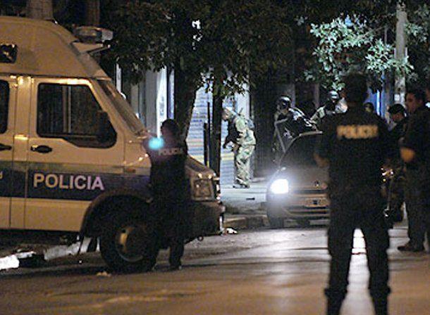 Horror en Mar del Plata por el asesinato de tres hermanos