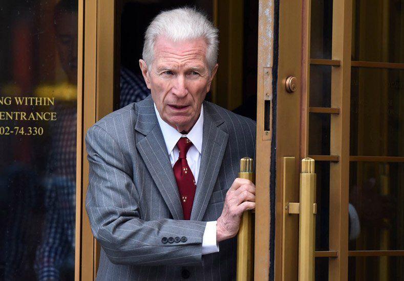 Fondos buitre: Argentina reiteró su rechazo a la mediación de Pollack