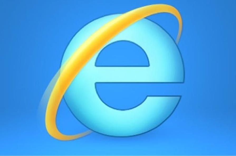 Adiós Explorer: se despide el primer navegador de internet