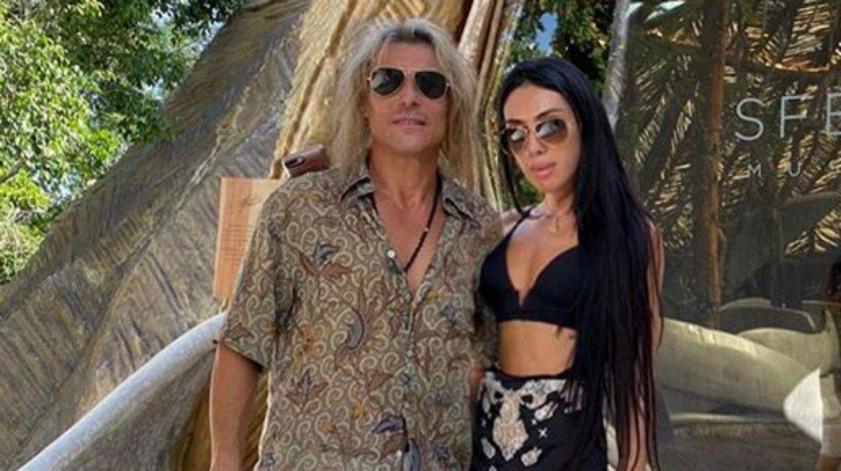 Sofía Bonelli mató otra vez a Mariana Nannis