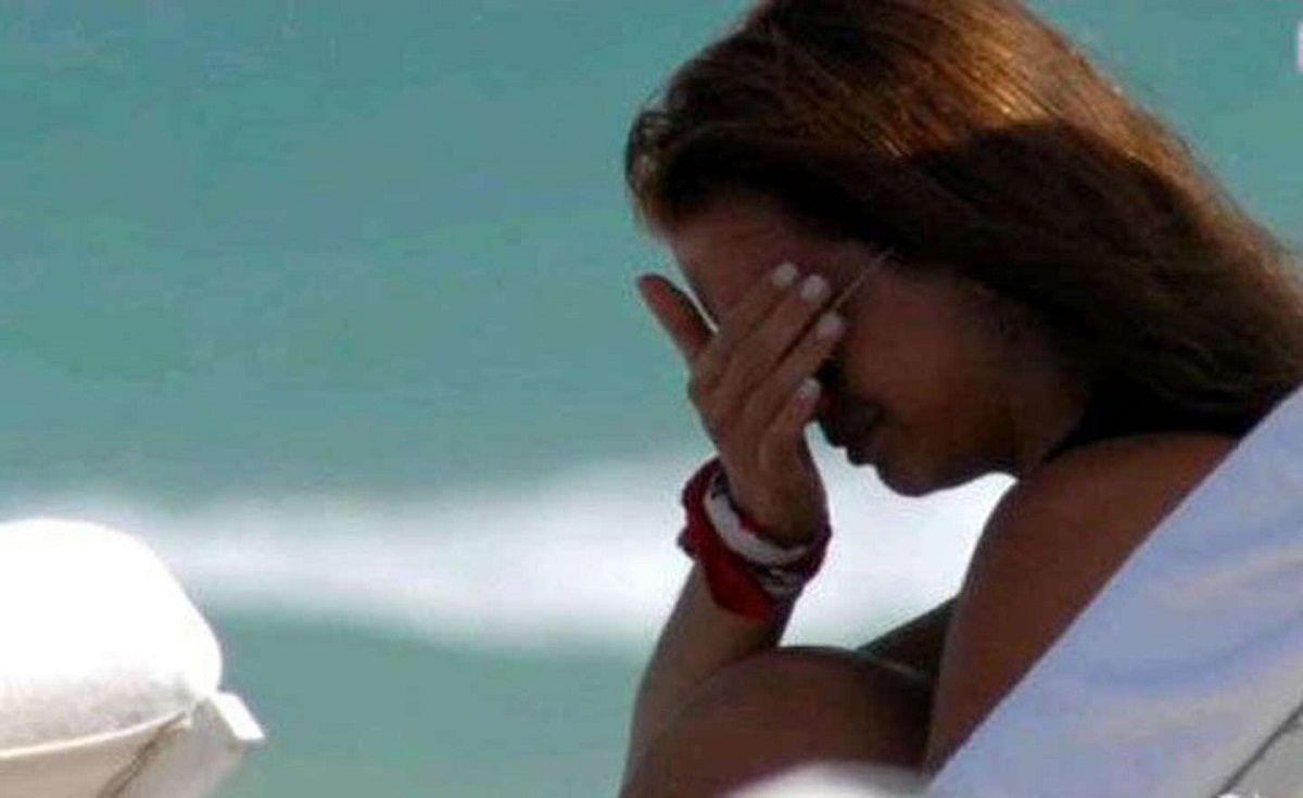 Tomá nota: cómo superar las decepciones