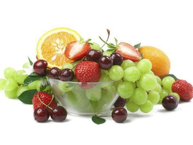 Te contamos cuáles son los nutrientes que fortalecen el sistema inmune