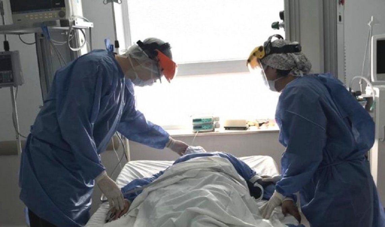 San Juan registró 43 nuevos casos de COVID-19