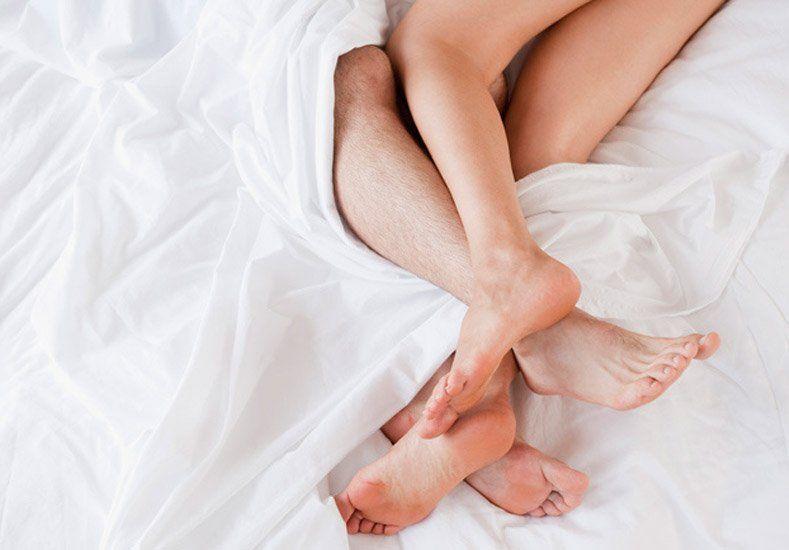 Mirá lo que pasa si no cambias tus sábanas con regularidad