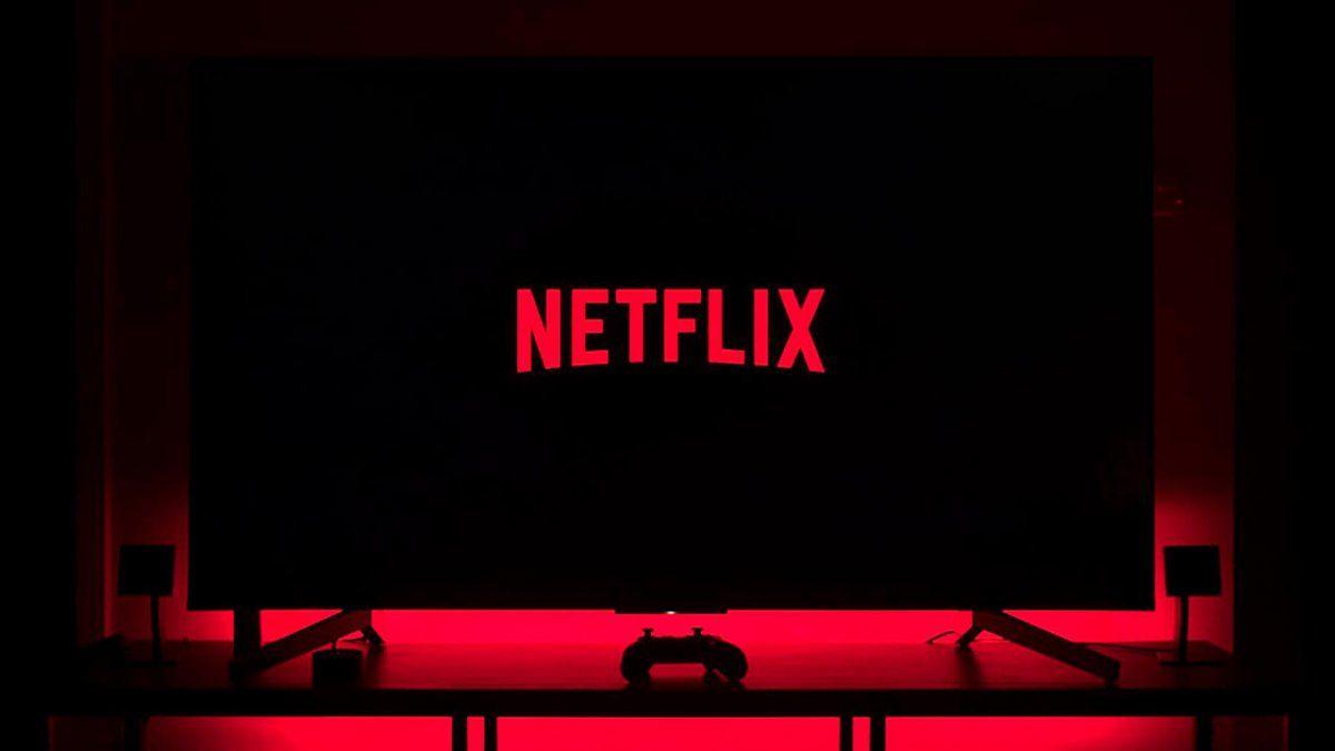 Netflix suma la función para escuchar las series como podcasts