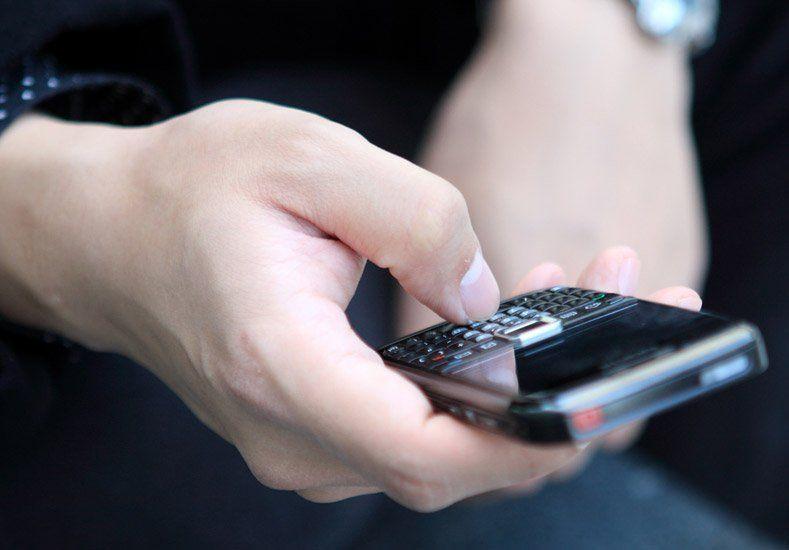 Desde junio suben un 20% las tarifas de la telefonía celular