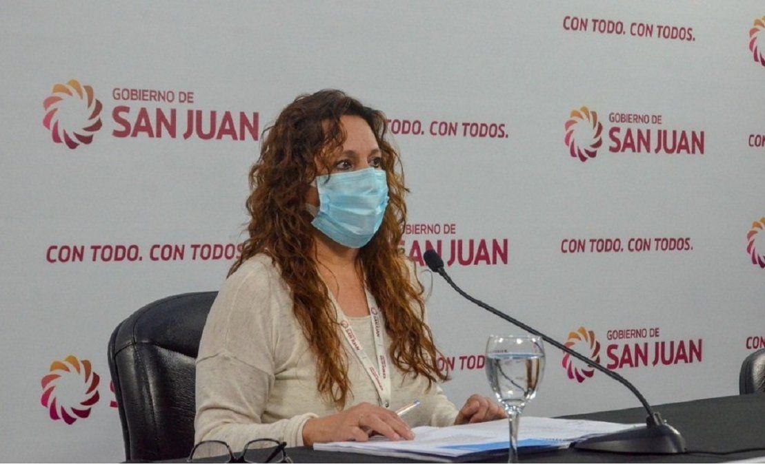 Tras la liberación del ingreso a San Juan, piden extremar los cuidados