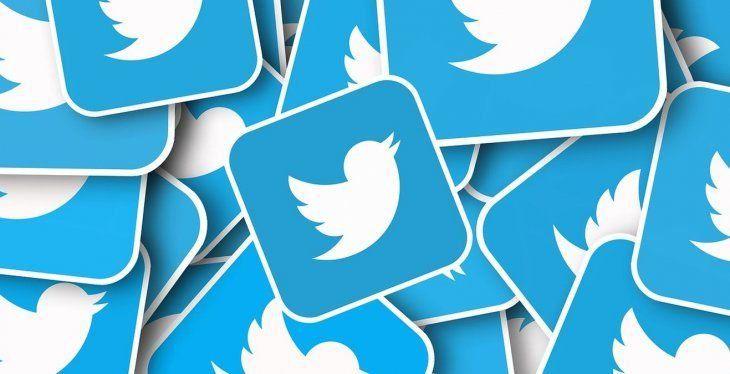 Twitter podría incorporar reacciones como las de Facebook