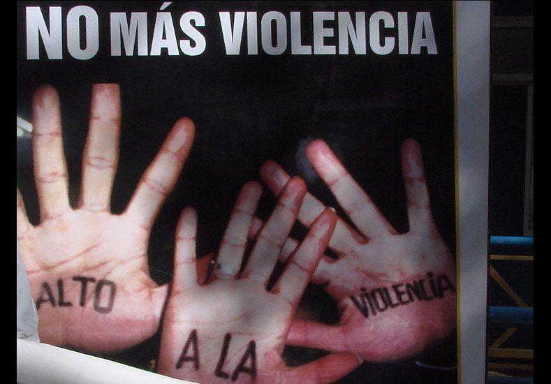 Las políticas estatales fracasaron en la prevención de la violencia escolar en San Juan
