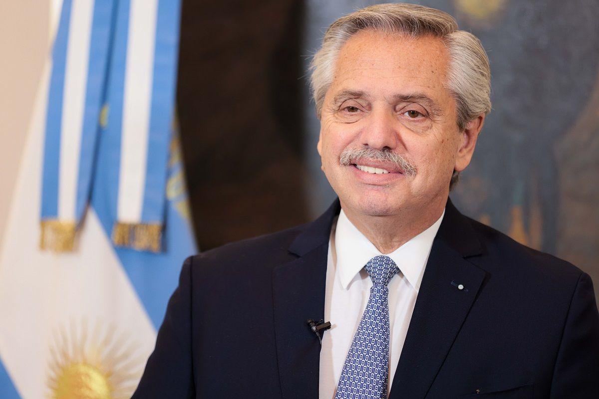 Alberto Fernández reclamó ante la ONU eliminación de políticas agrícolas distorsivas