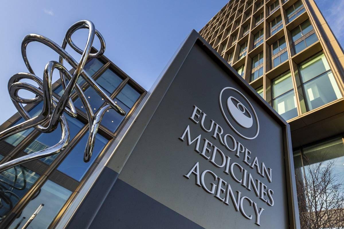 La Agencia Europea de Medicamentos aprobó Moderna para adolescentes de 12 a 17 años