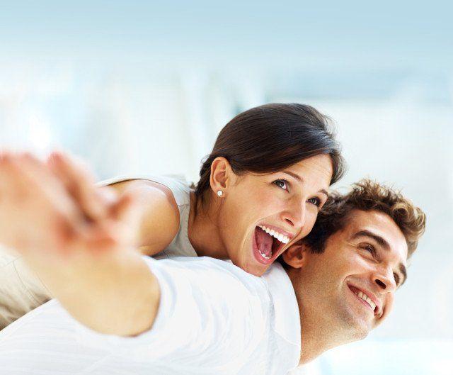 Derribá estos tres mitos y alcanzá la felicidad