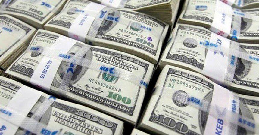 El dólar abrió estable, tras la suba registrada el jueves