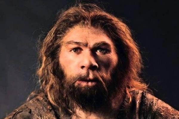 Revelaron un concepto científico que cambia todo lo que sabemos sobre los neandertales