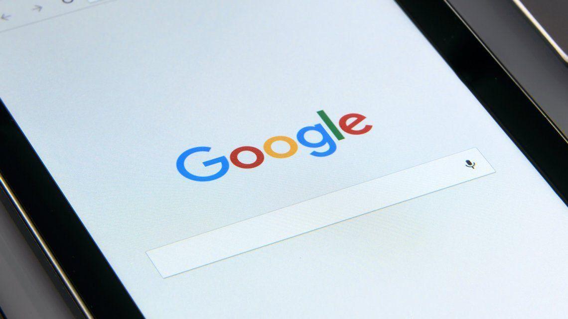 Google está probando memoria en el Asistente para facilitar el guardado y organización de tareas