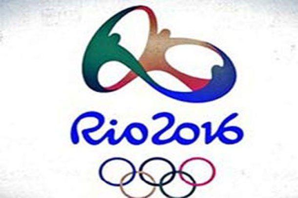 Río de Janeiro 2016 presentó oficialmente su logo olímpico