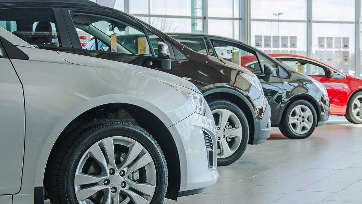 Anunciarán la eliminación de retenciones incrementales al sector automotor