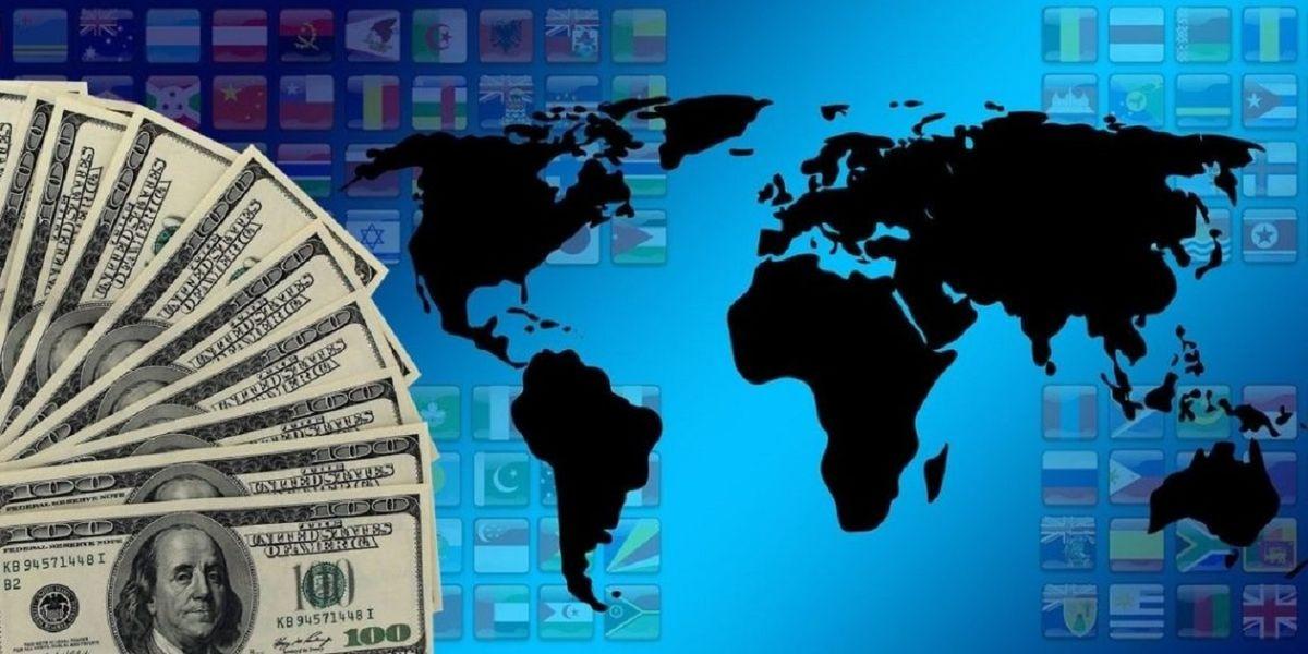 Un informe reveló en qué países se paga mejor.