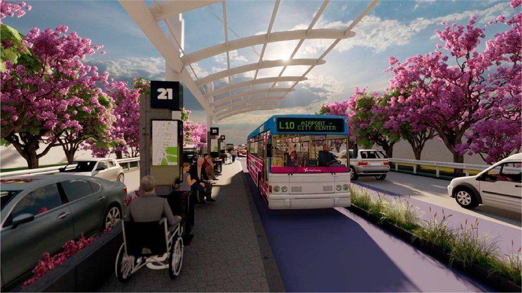 RedTulum: en 15 días adjudicarían los recorridos del nuevo transporte público