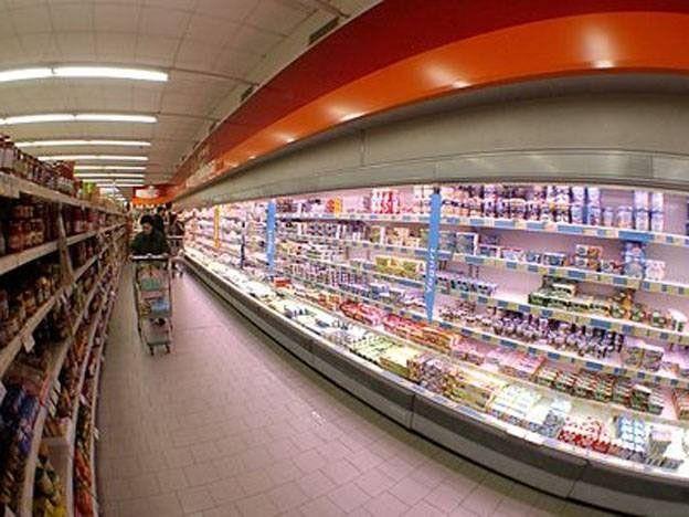 Para el Indec la inflación de mayo fue del  1% y 15,3% anual