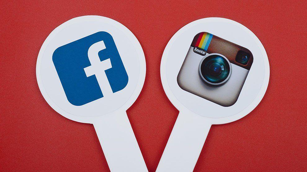 Facebook e Instagram sumaron una nueva herramienta para medirte el tiempo que estás en redes
