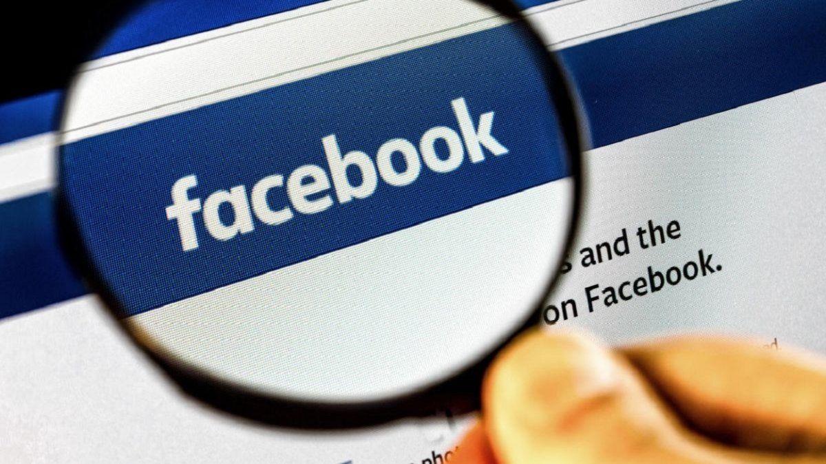 Facebook: cómo enterarte de quién ingresó a tu perfil