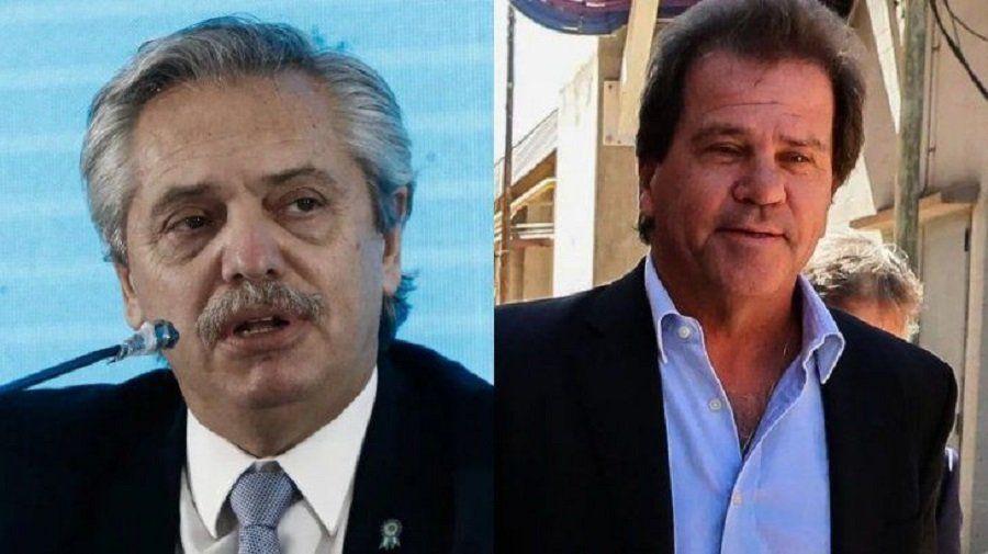 Alberto Fernández recibirá este jueves a directivos de Vicentin