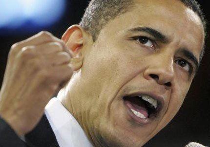 Obama tras el ataque a la legisladora: vamos a descubrir la verdad, esto es una tragedia