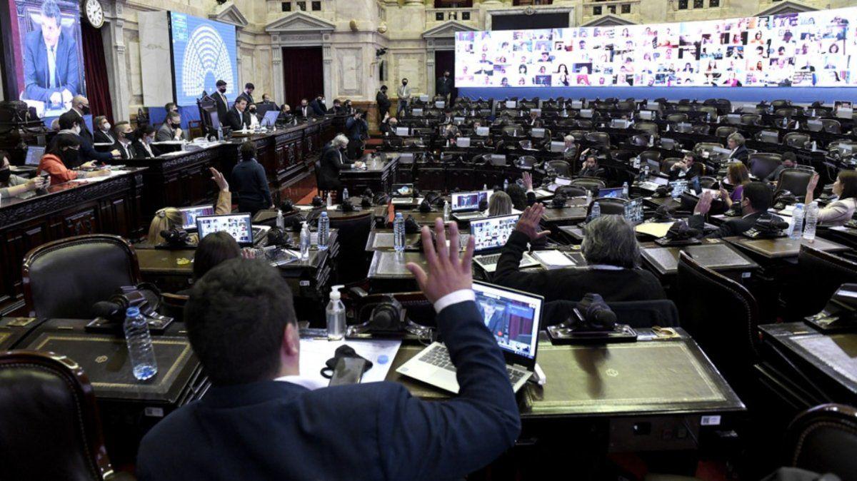 El aguinaldo no pagará el impuesto y el alivio fiscal será retroactivo al 1 de enero