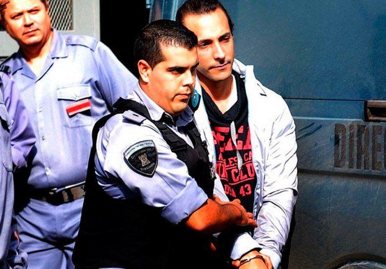 La Justicia rechazó un nuevo pedido de excarcelación a Leo Fariña