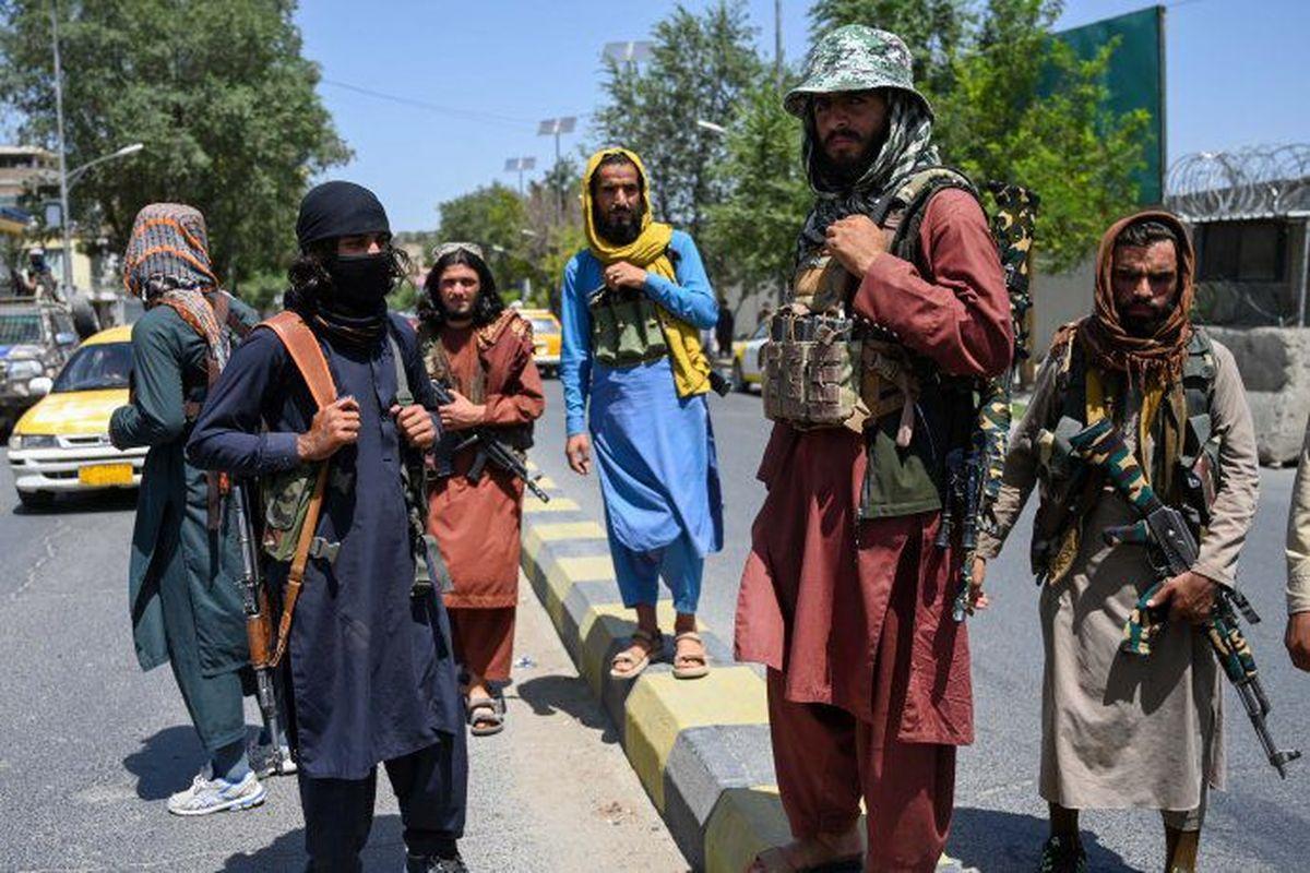 ONU advirtió que en Afganistán hay más de 14 millones de personas con hambre severo