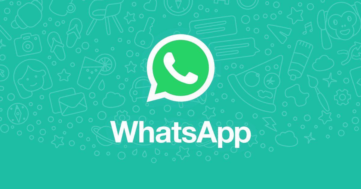 Hacé estos tres sencillos ajustes de seguridad para blindar tus datos en Whatsapp