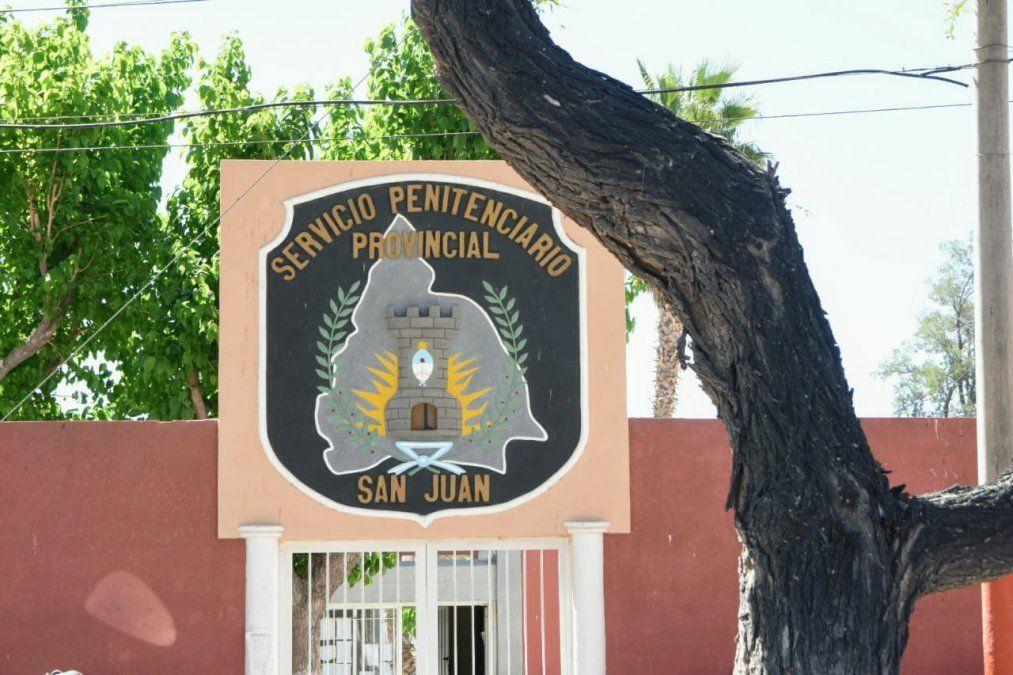 Ratificaron el convenio sobre reinserción laboral de internos y quienes recuperan la libertad