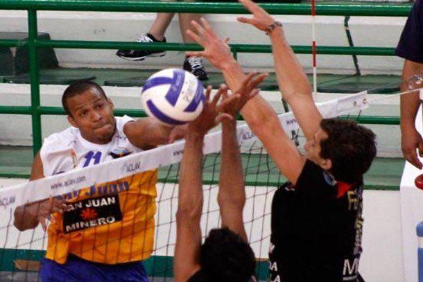 Súper 8: UPCN superó a Villa María y terminó tercero