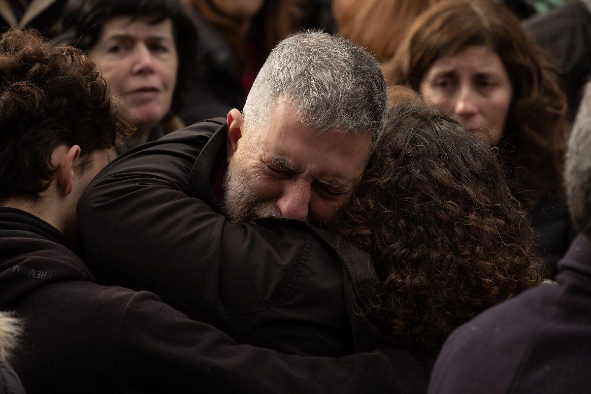 A 27 años del atentado contra la AMIA reclamaron que no hay condenados