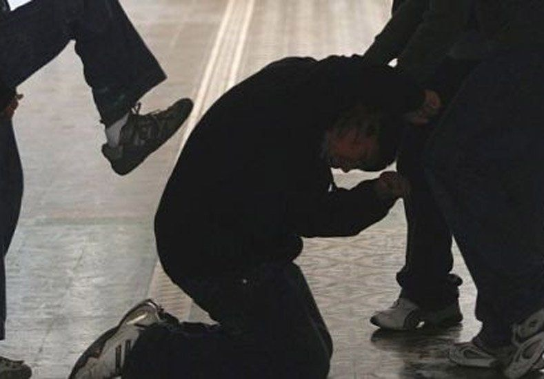 UNESCO: Argentina lidera el ranking de bullying en los colegios