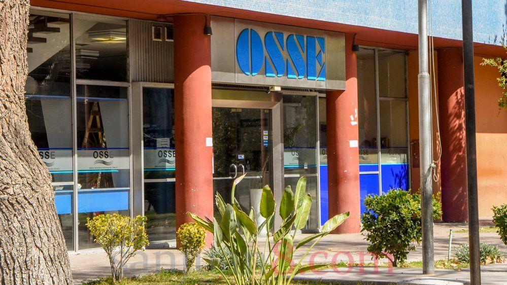 Así podés pagar la factura de OSSE con tu Visa débito del Banco San Juan