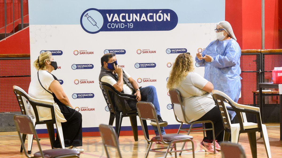 Fotos: Adríán Carrizo.