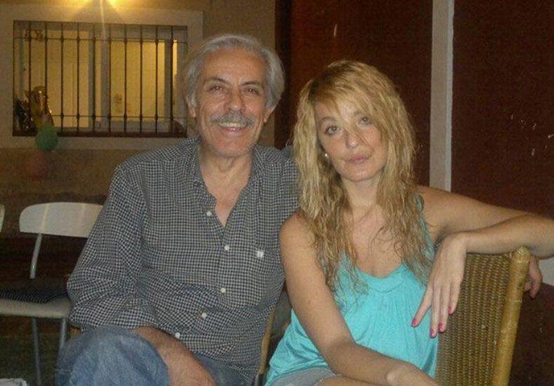 Apareció la hija del ex diputado a quien buscaban desde hace 24 horas