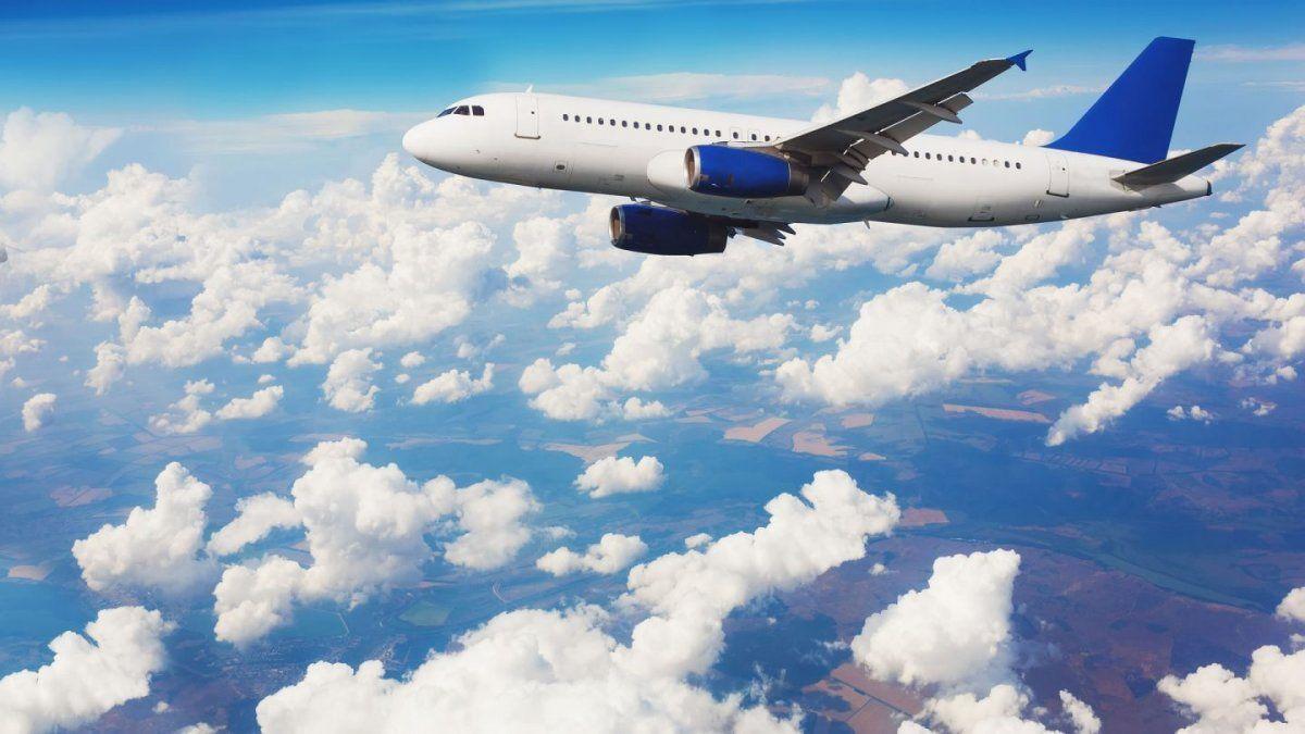 Hot Sale 2021: el turismo vacuna reavivó el interés por los vuelos a Miami