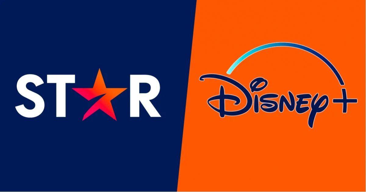 En agosto llega Star+, la novedosa plataforma de Disney