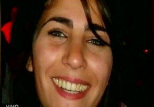 Enjuician a tres jóvenes por la muerte de una joven por sobredosis de cocaína